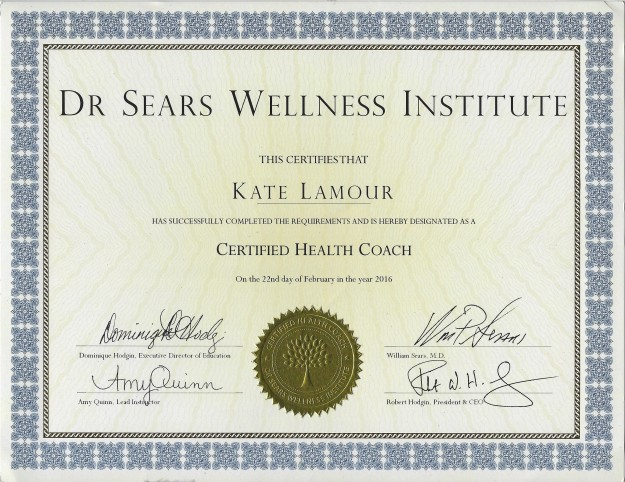 Dr Sears Wellness Institute (1)