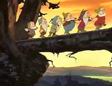 Snow_White_and_the_Seven_Dwarfs_(Original_Theatrical_Trailer_2)_1937_(La_Blancaneu).ogv.jpg